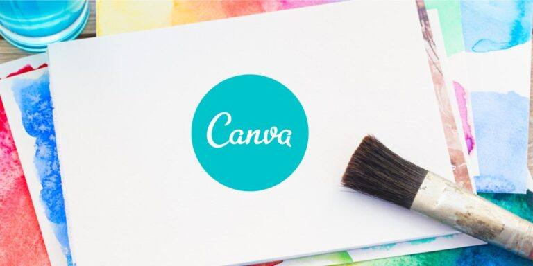 [Webinar] Create and Schedule Content Using Canva Pro