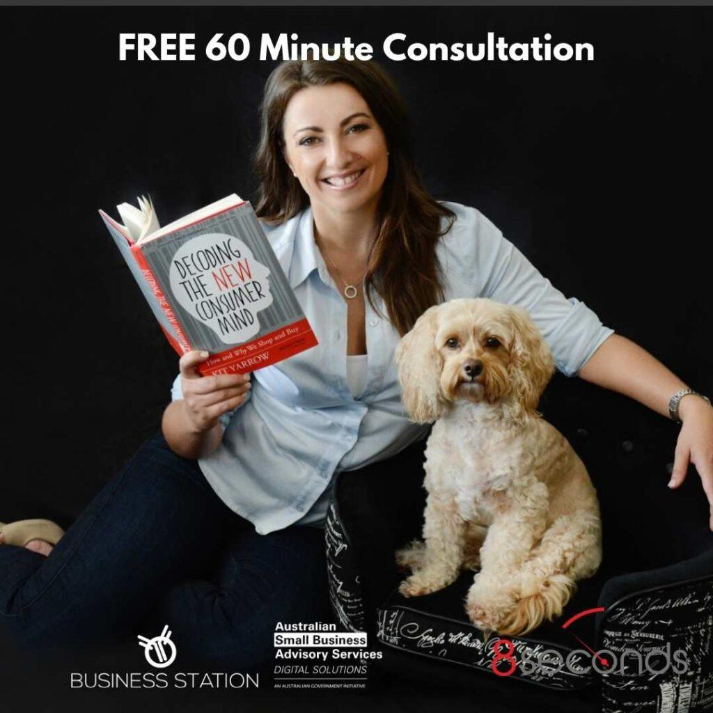 free consult tile