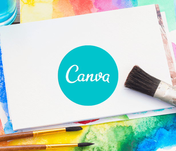 [Webinar] Video Creation with Canva